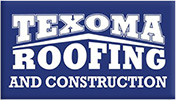 Voted Best DFW Roofers